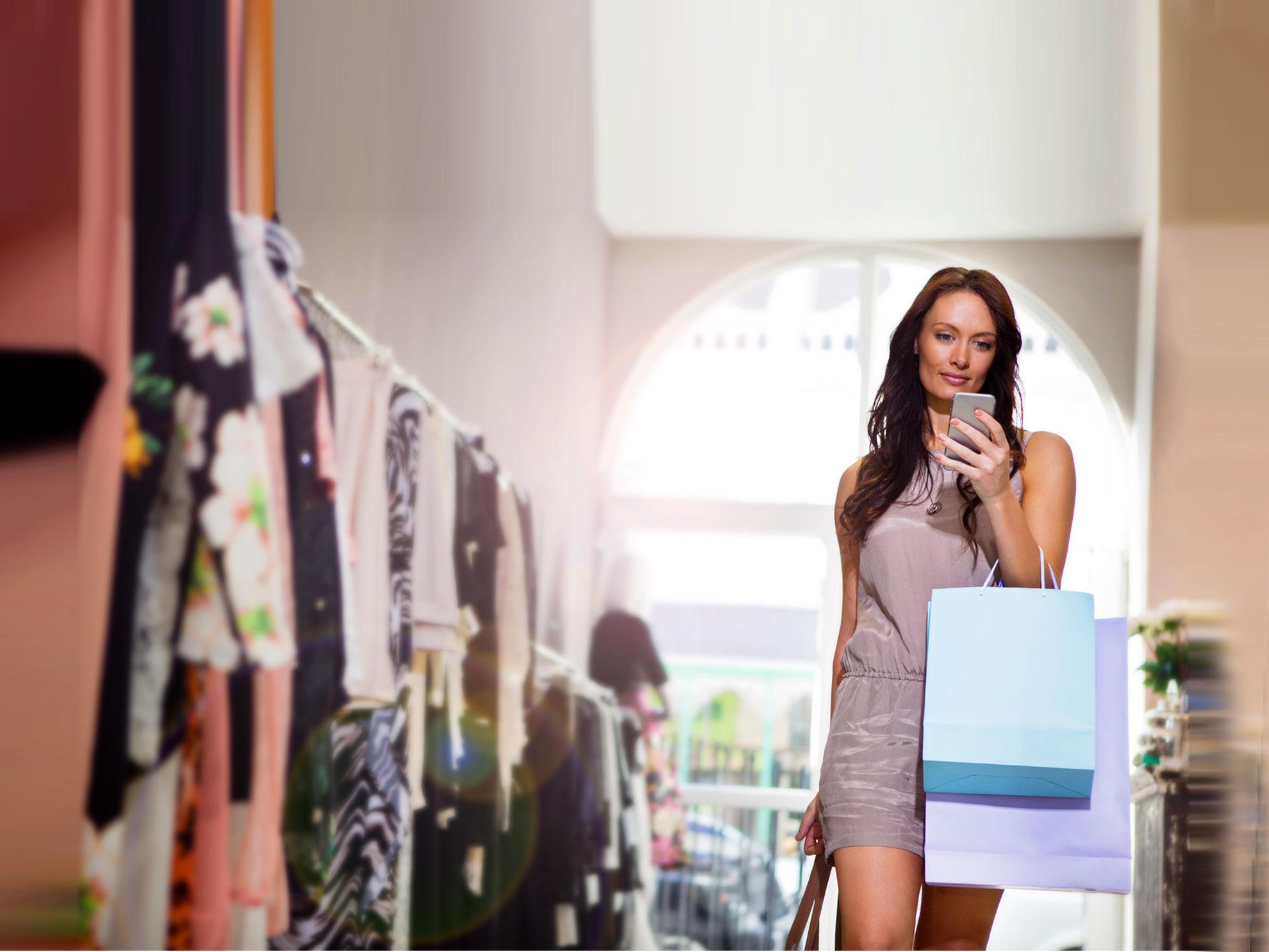 crm-retail-ecommerce