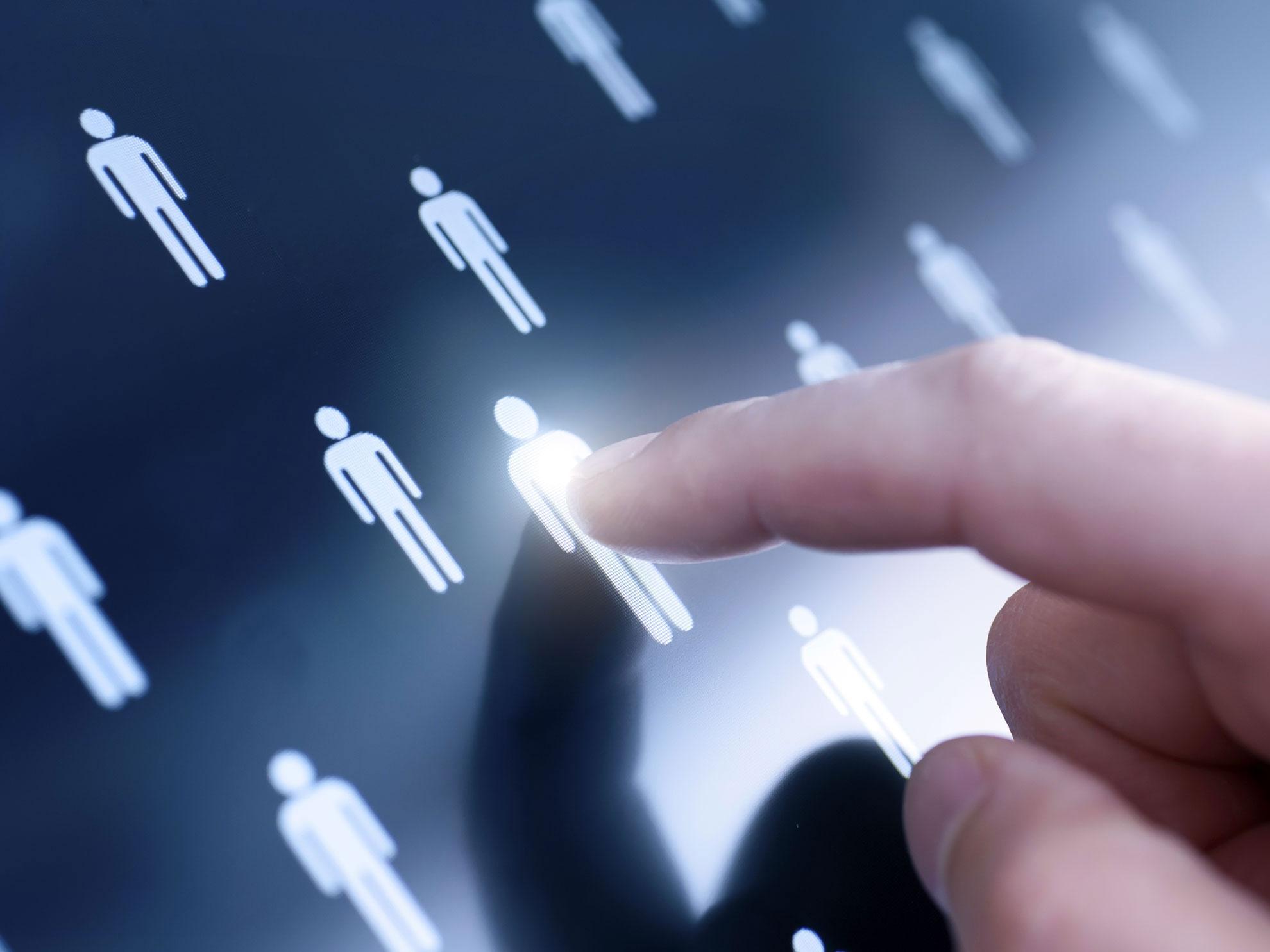 gestione-clienti