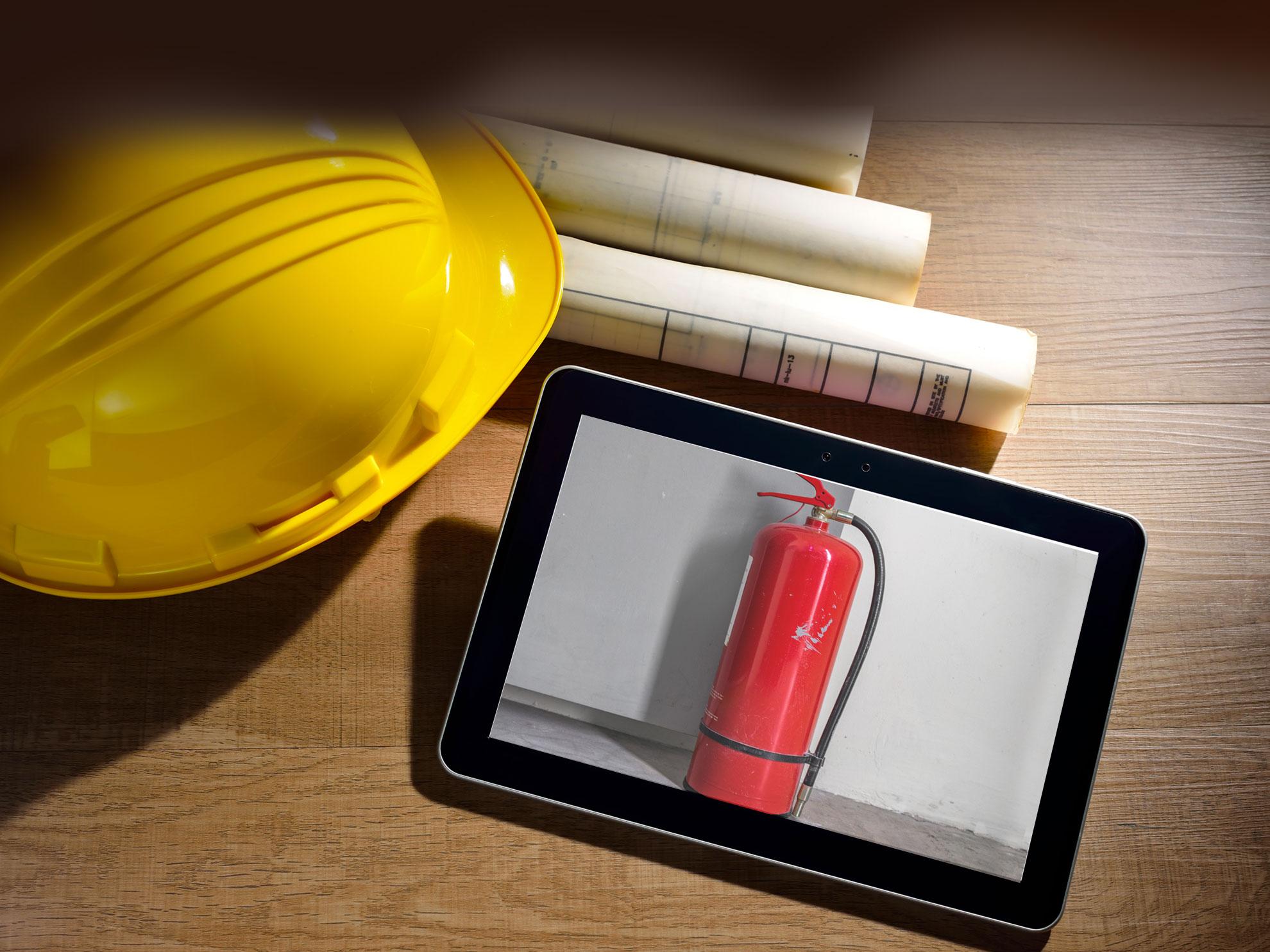 obblighi-datore-sicurezza-lavoro