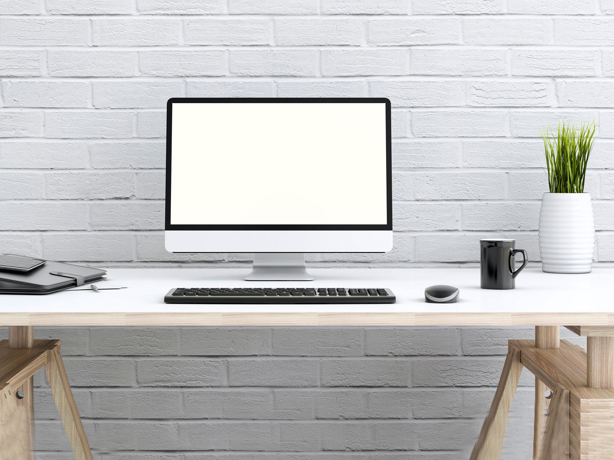 responsabile-conservazione-digitale