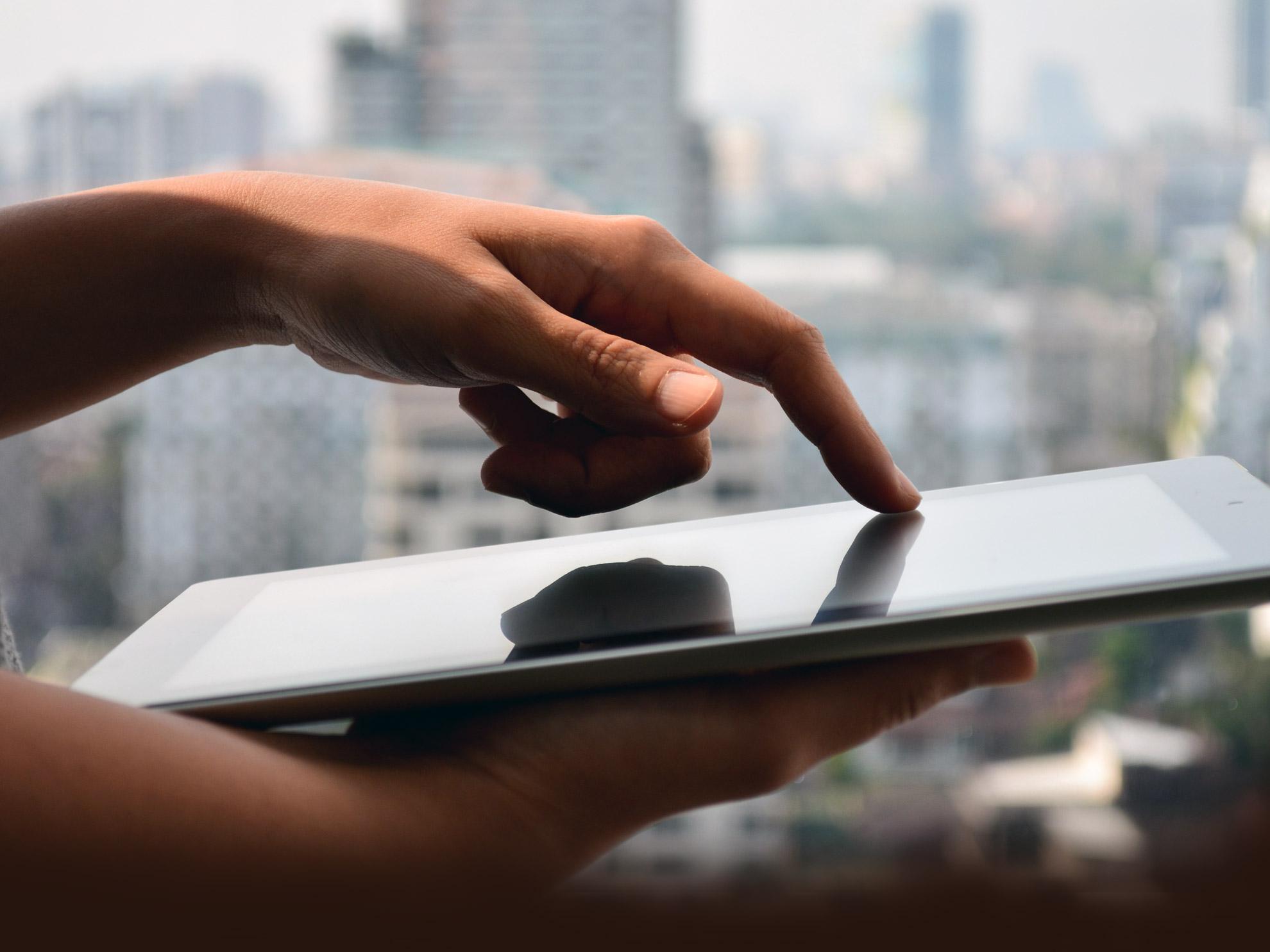 sito-web-portale-aziendale