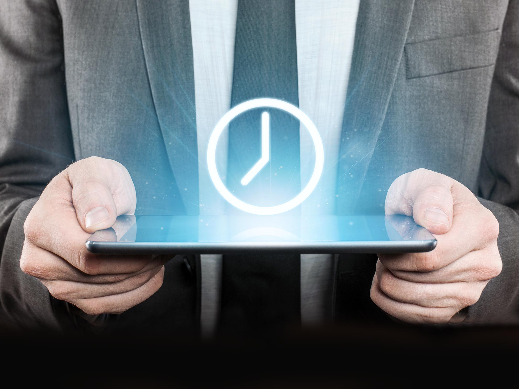 soluzioni-timesheet-software