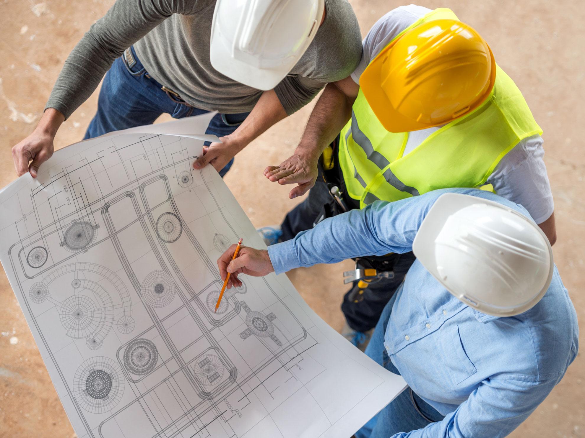 operai-sicurezza-cantieri