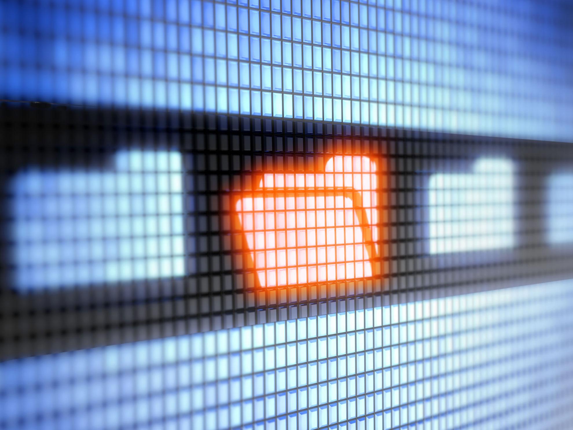 icona-cartella-archiviazione-