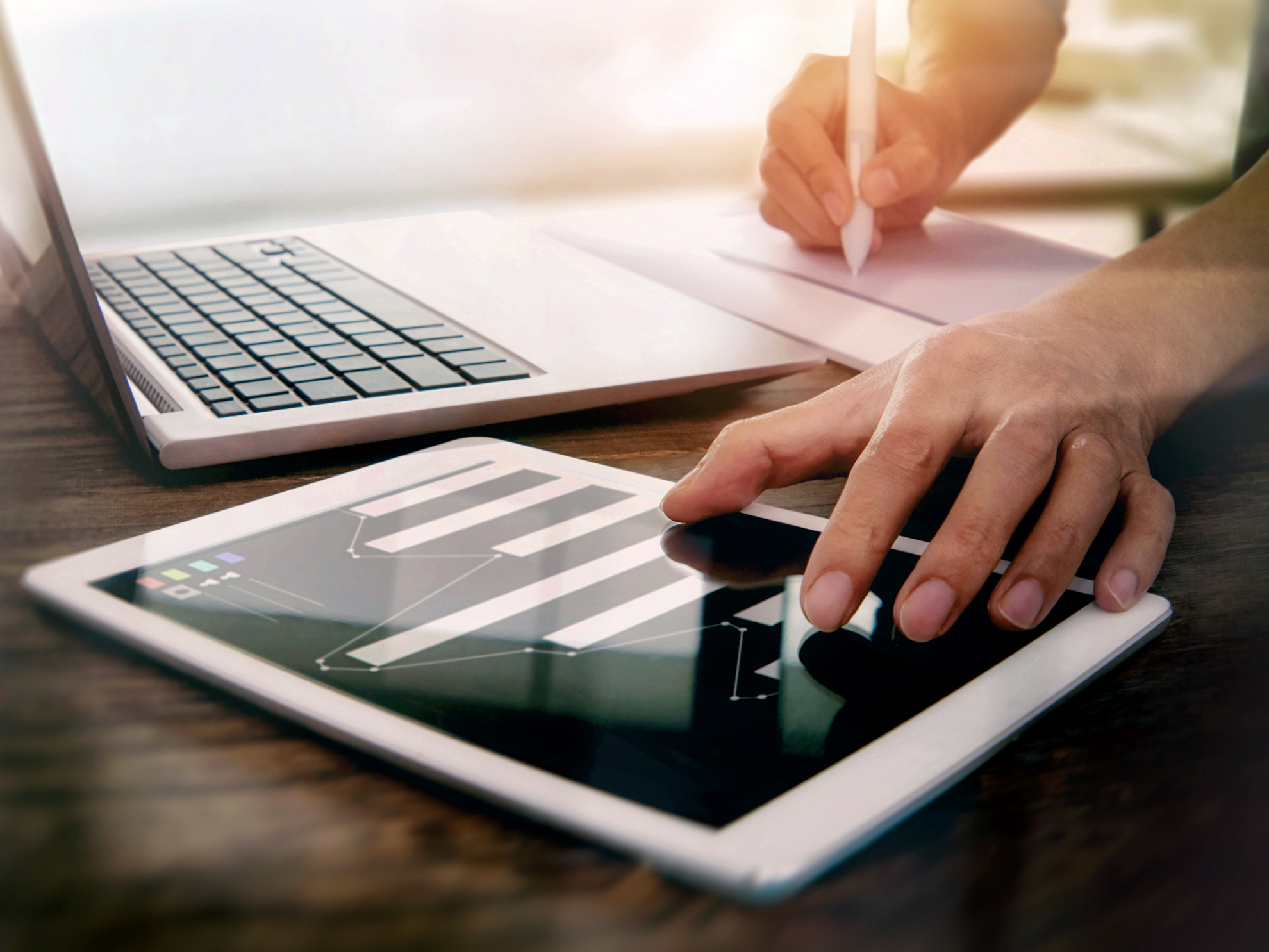 tablet-business-intelligence