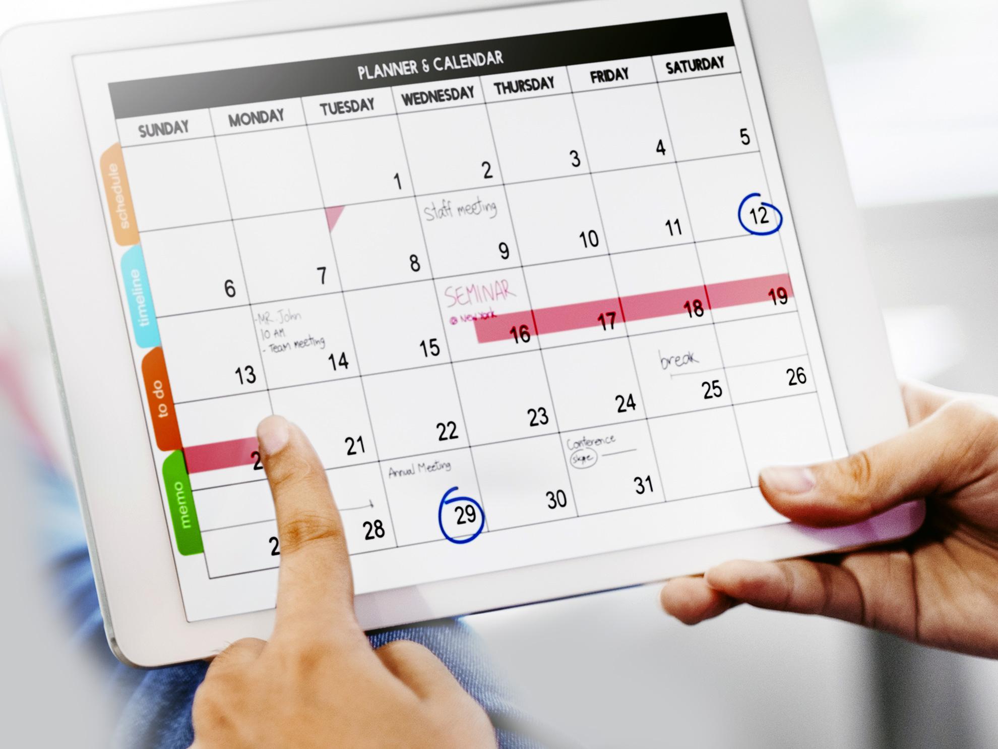 tablet-gestione-turni