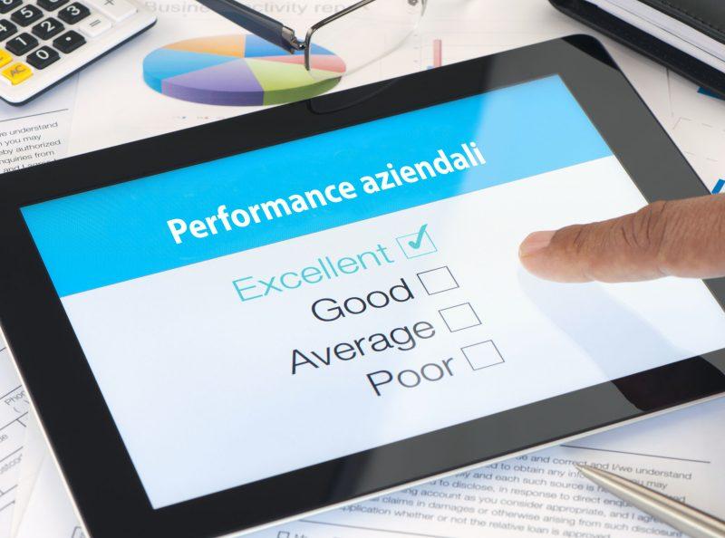 analisi-performance-aziendali