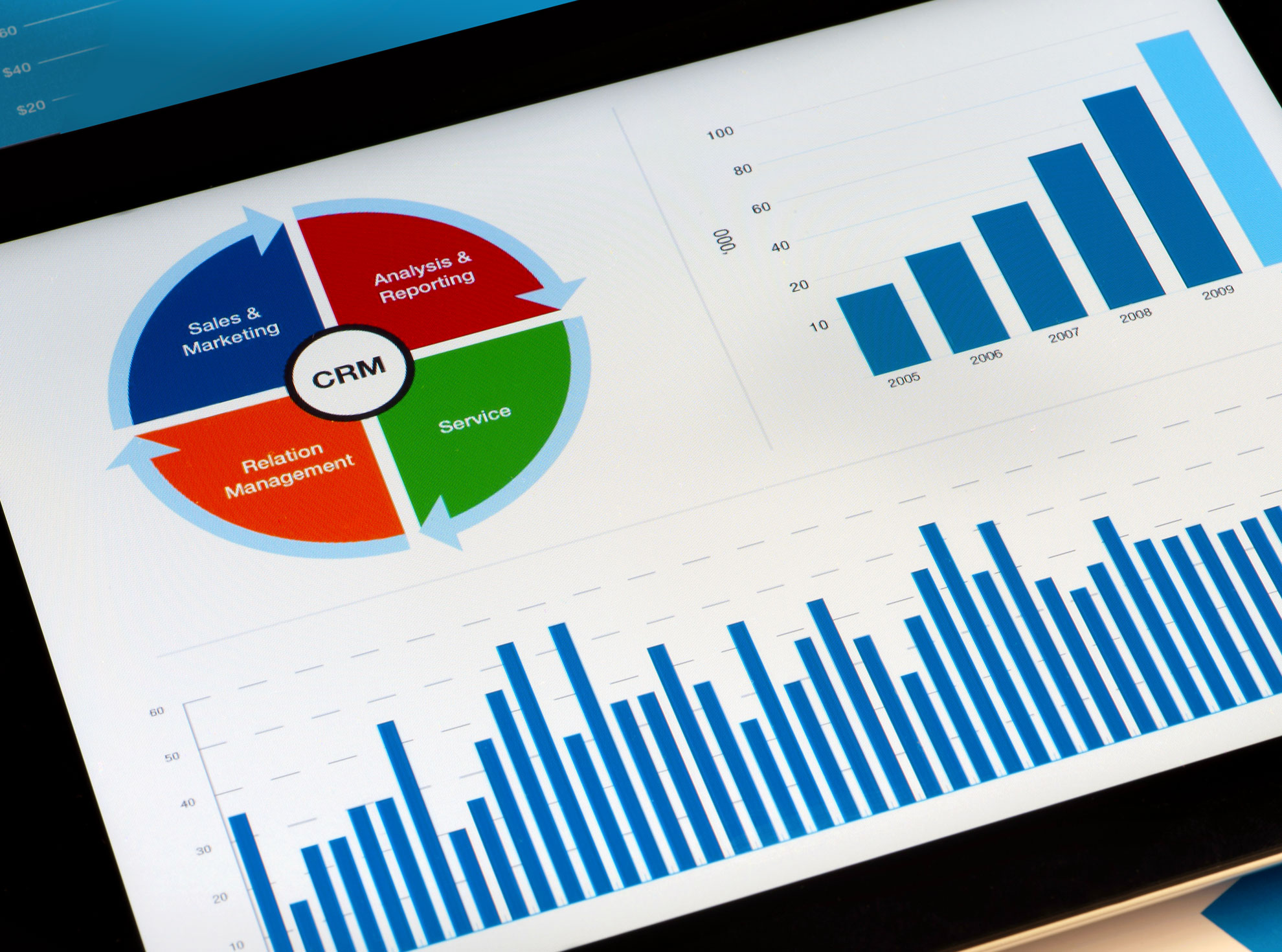 gestione-anagrafica-clienti-crm