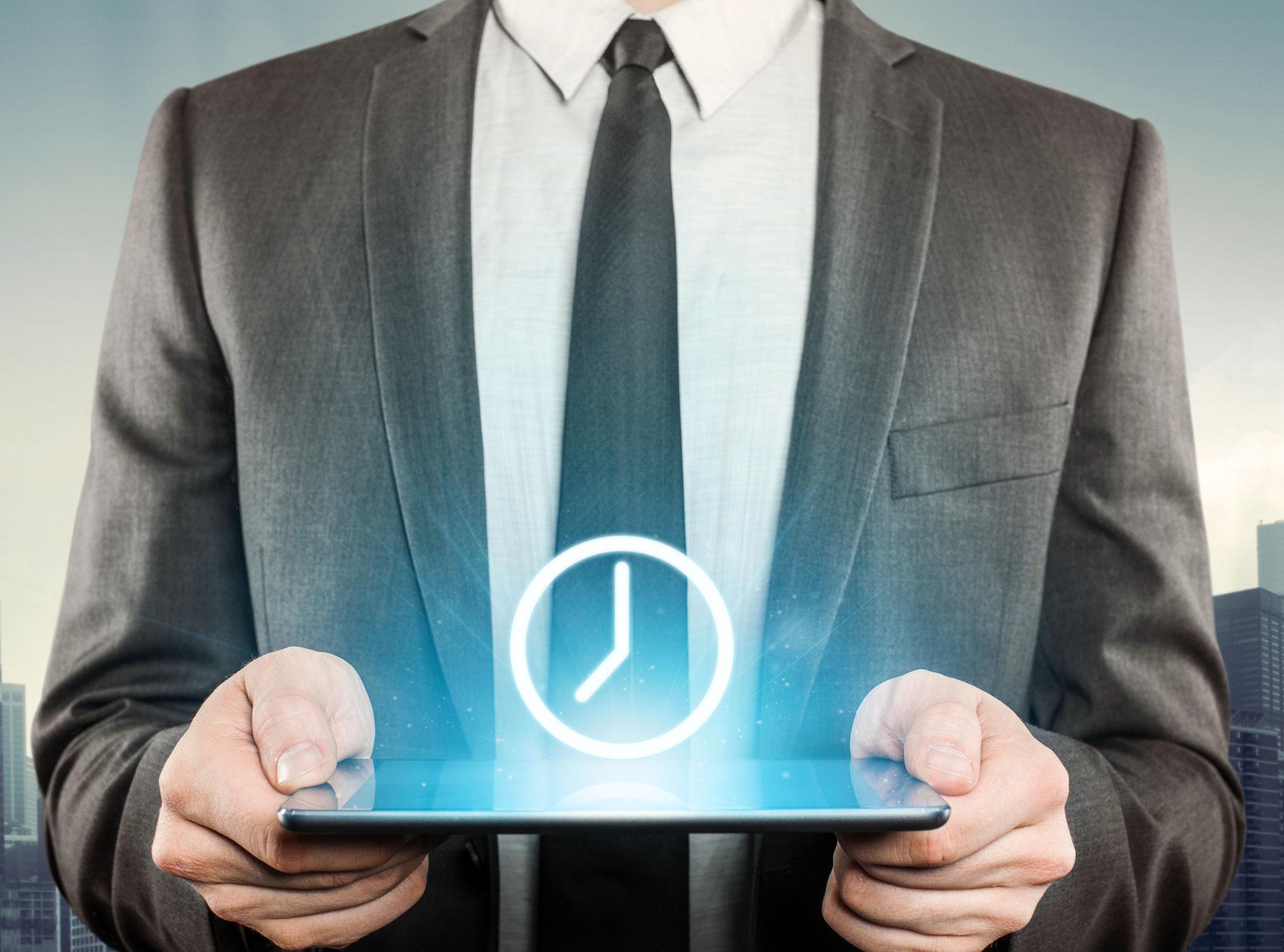 programma-calcolo-ore-lavoro
