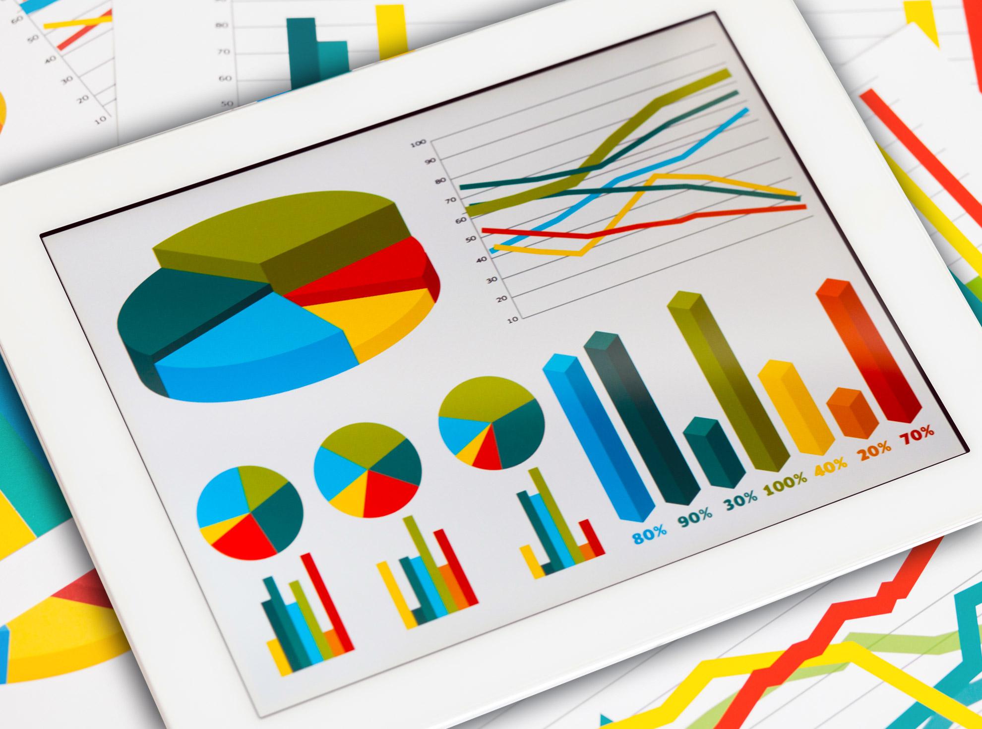 soluzioni-business-intelligence