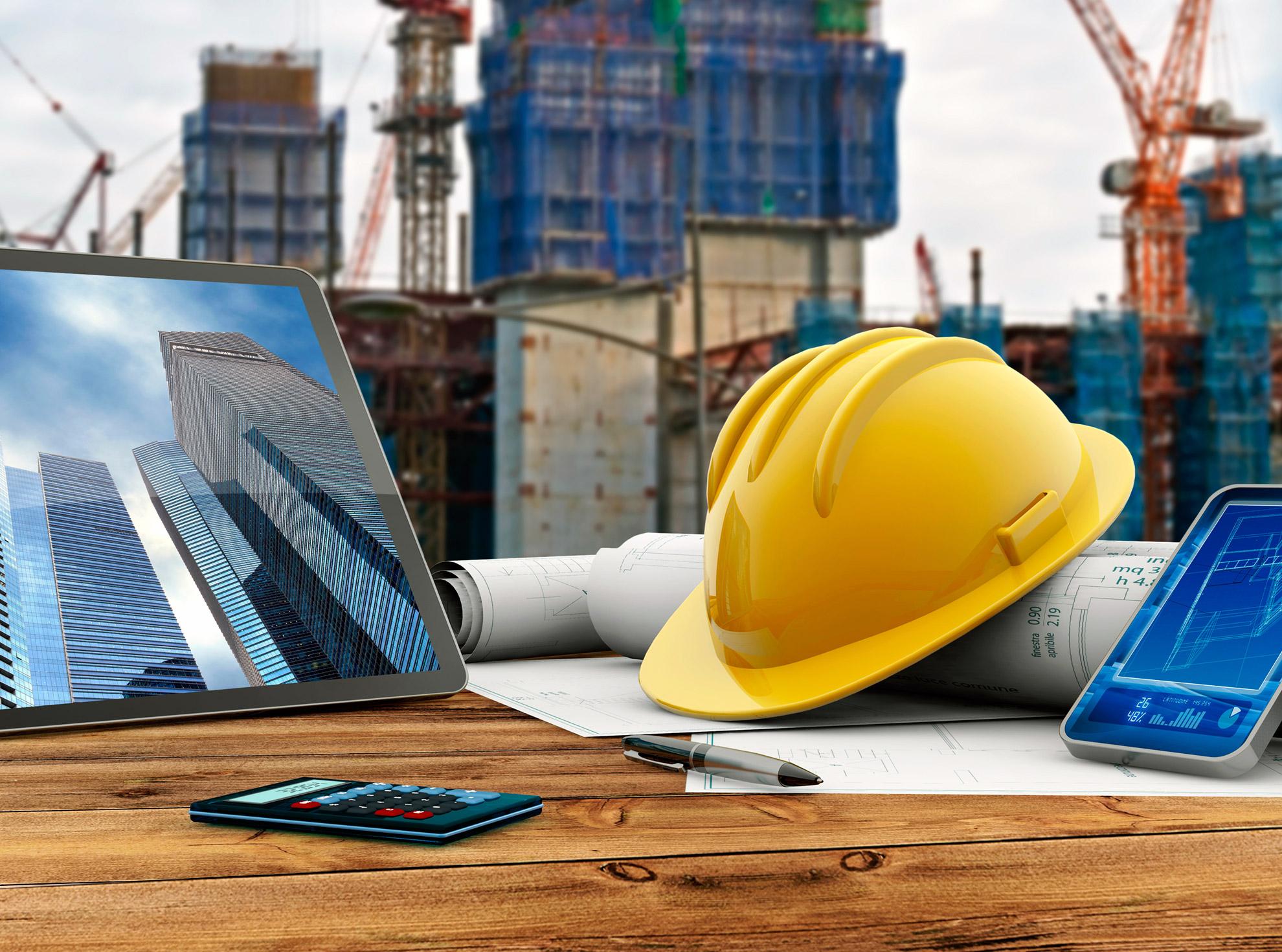 Infortuni-lavoro-tutela