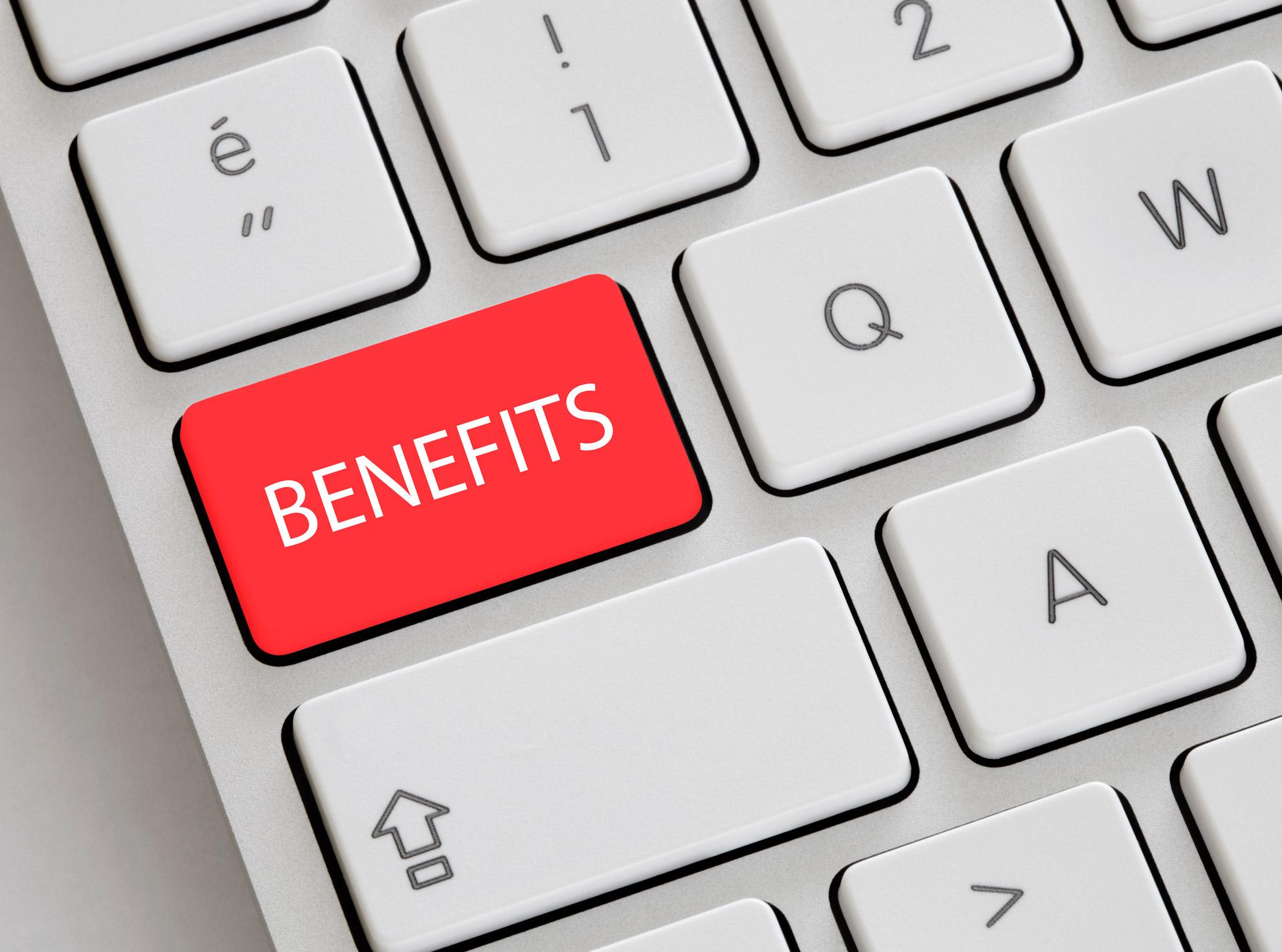 sistemi-premianti-e-benefit