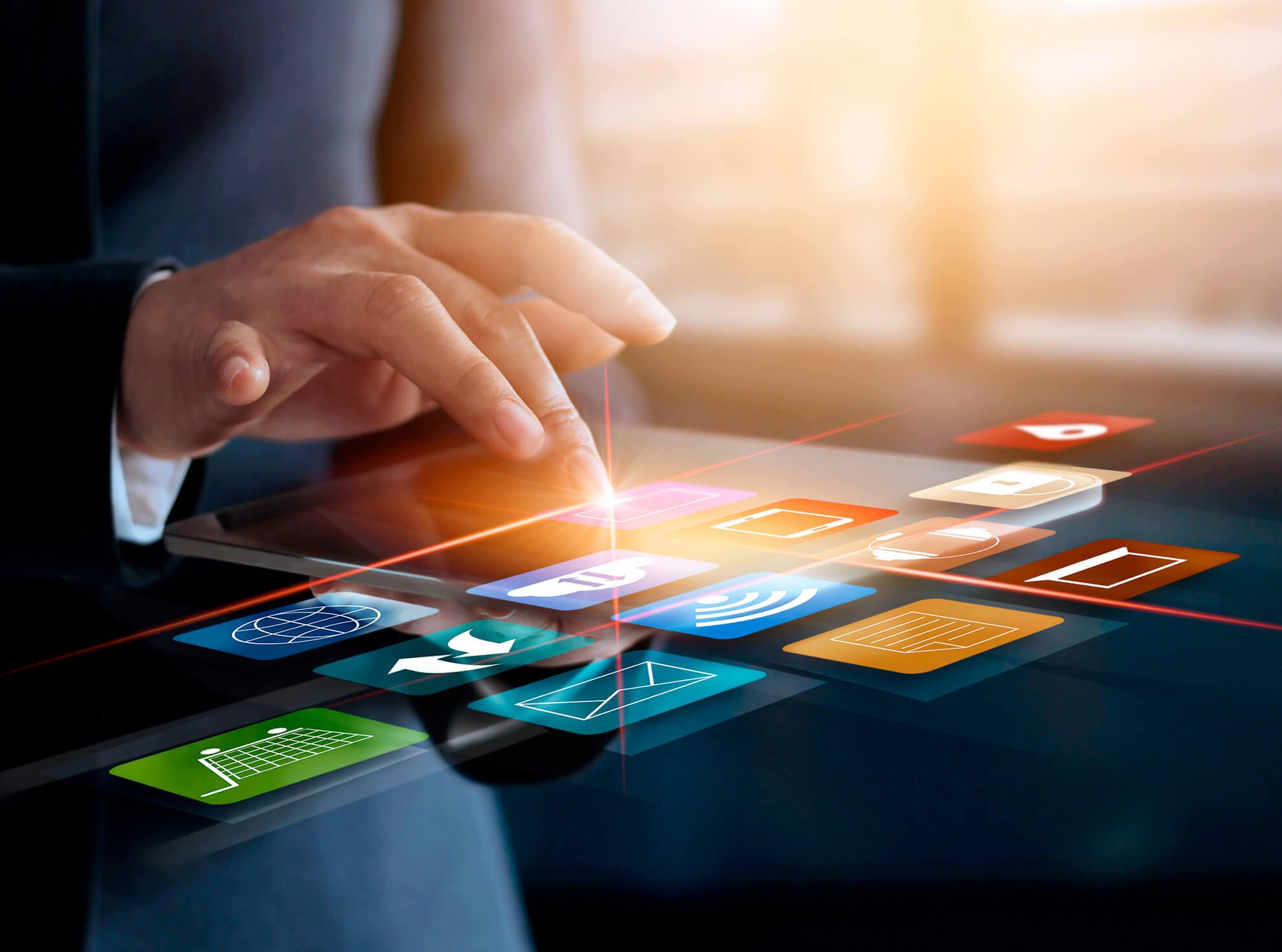 digitalizzare-impresa-agevolazioni