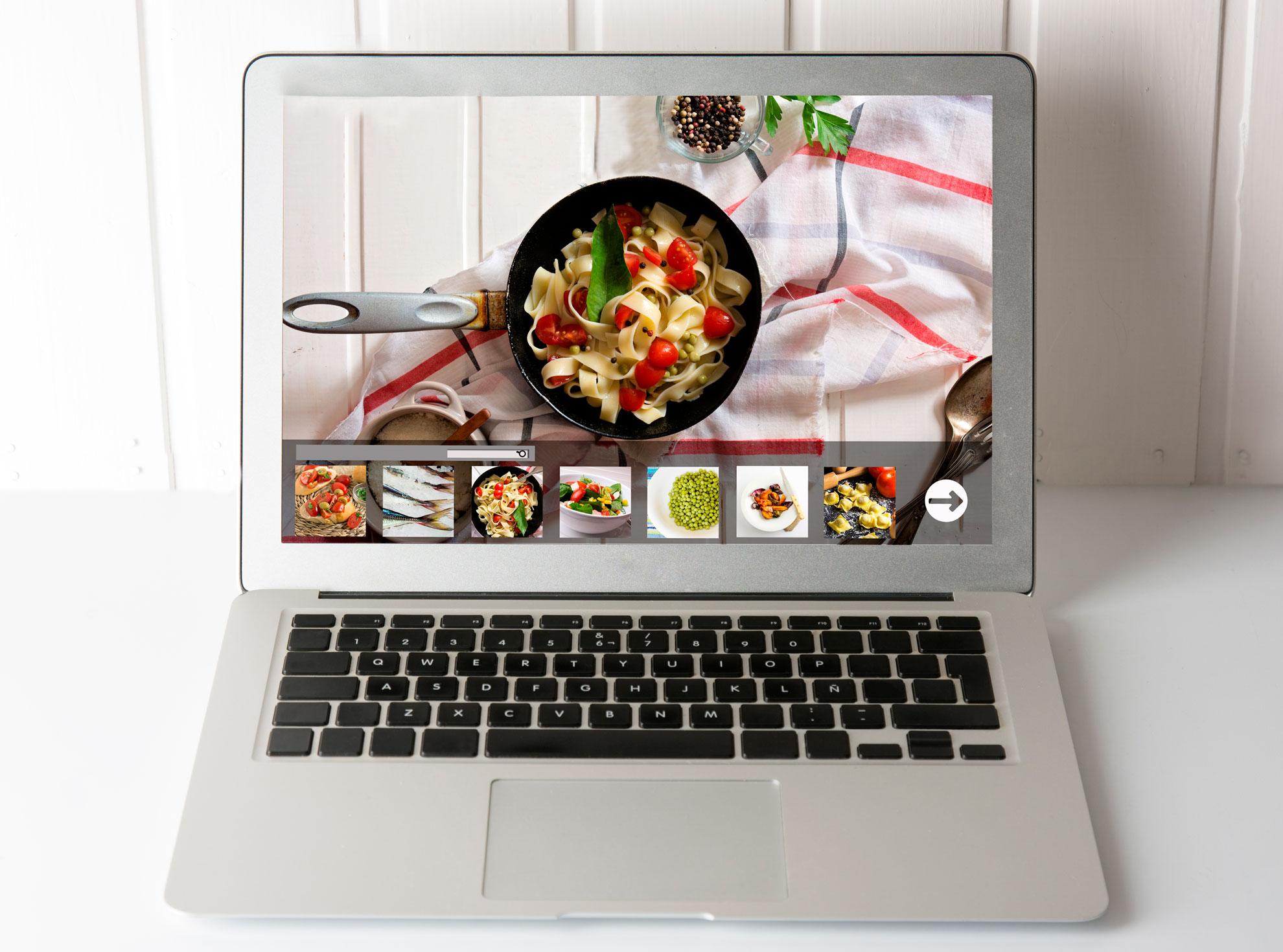innovazione ristorante
