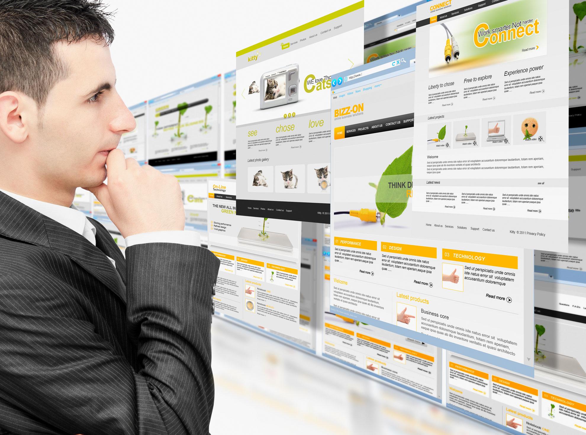 software crm social e collaborativi