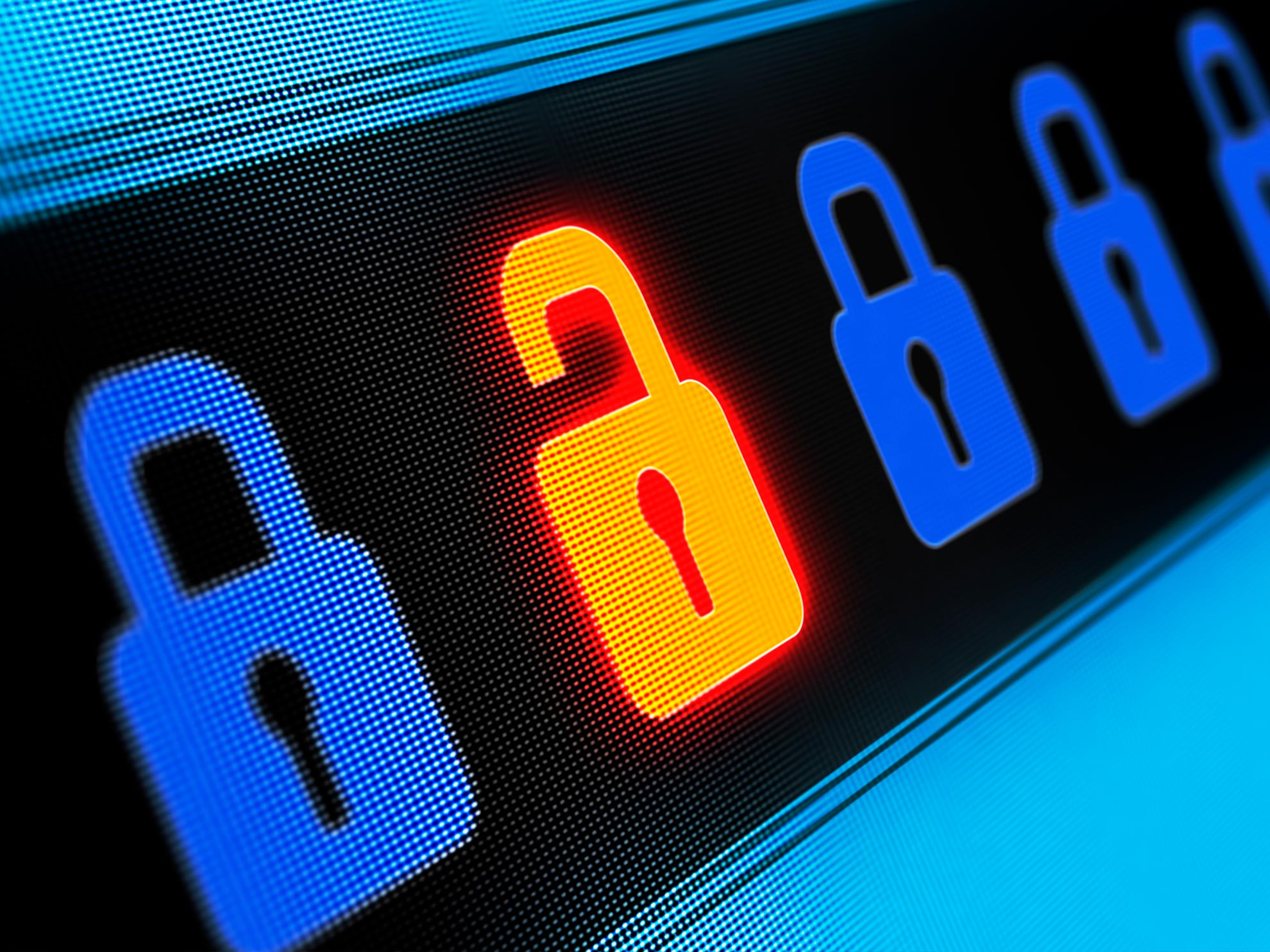 tendenze cyber security 2018