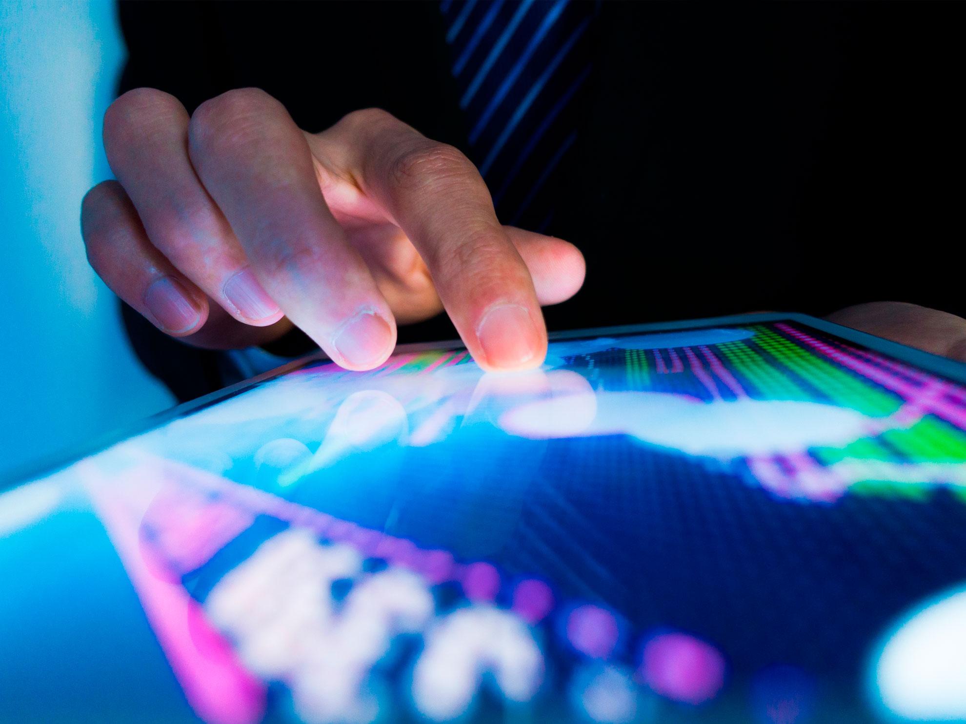 voucher mise azienda digitalizzata