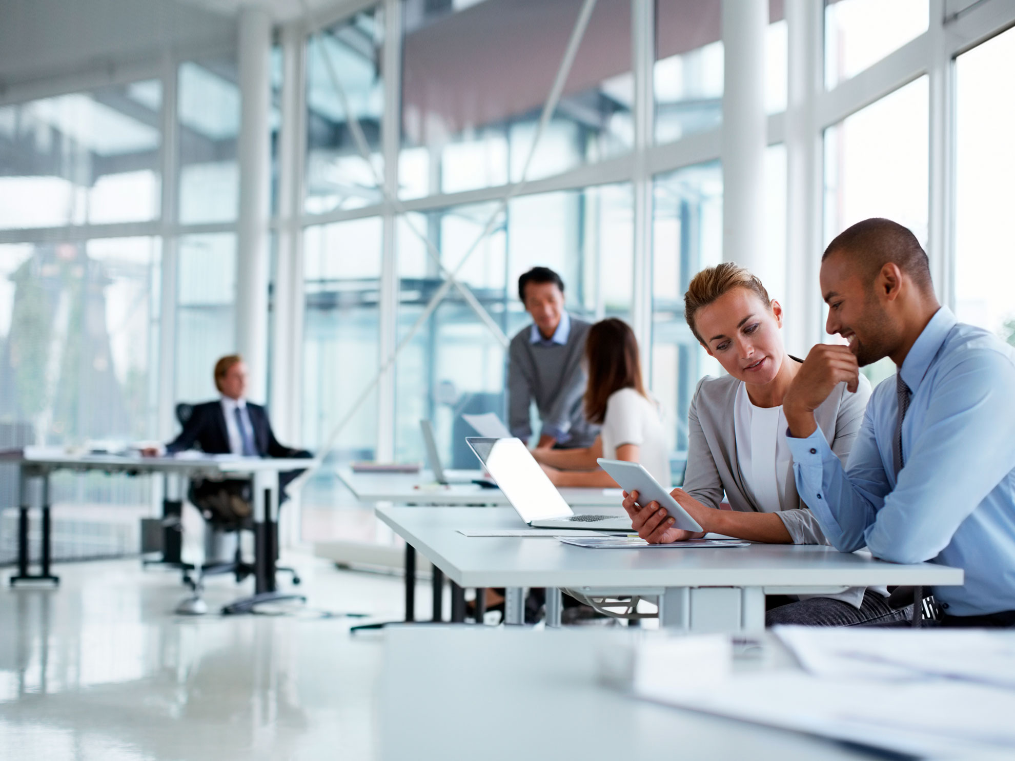 comunicazione-digitale-dipendenti-azienda