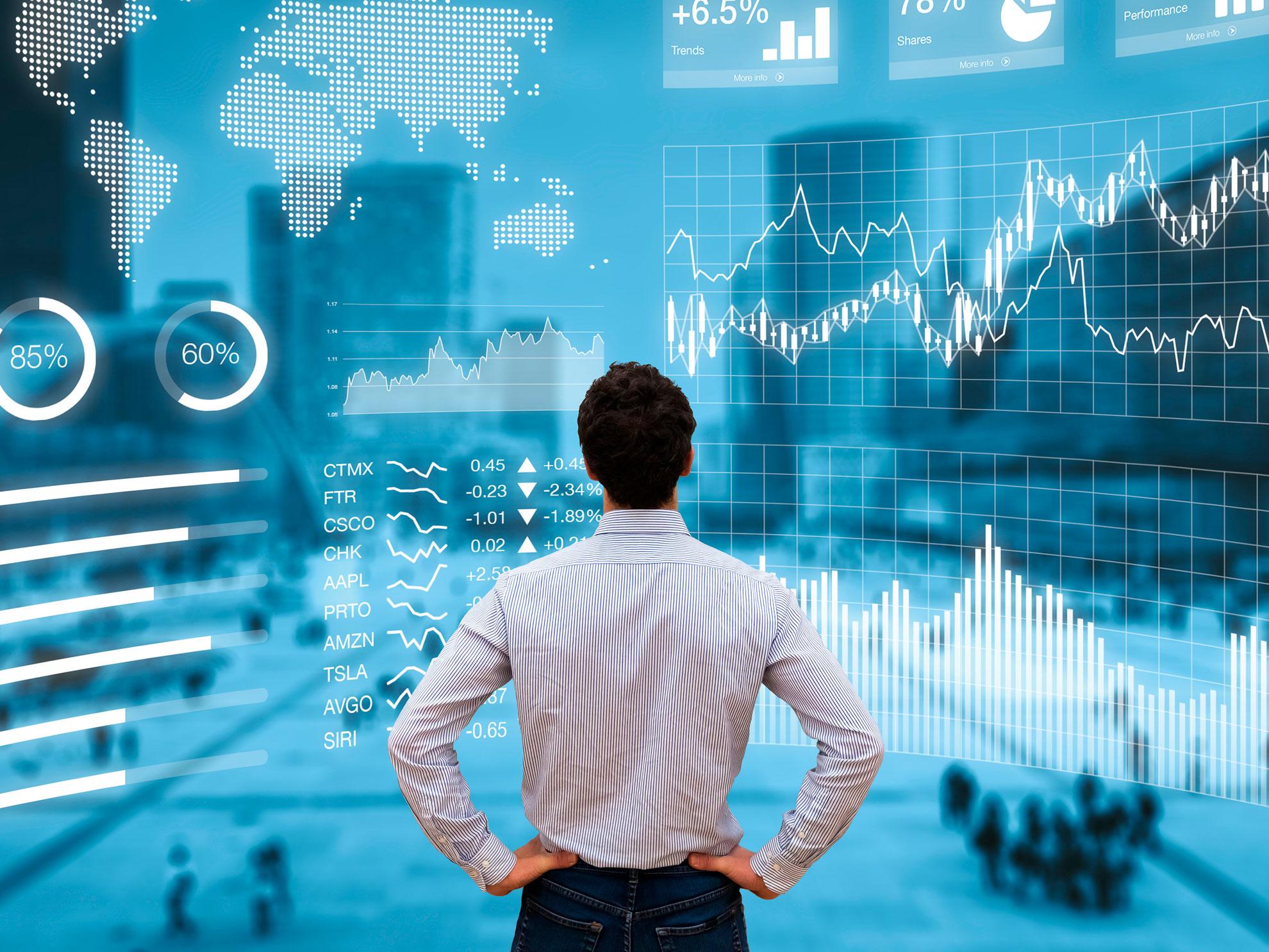 sistema-erp-per-performance-aziendale