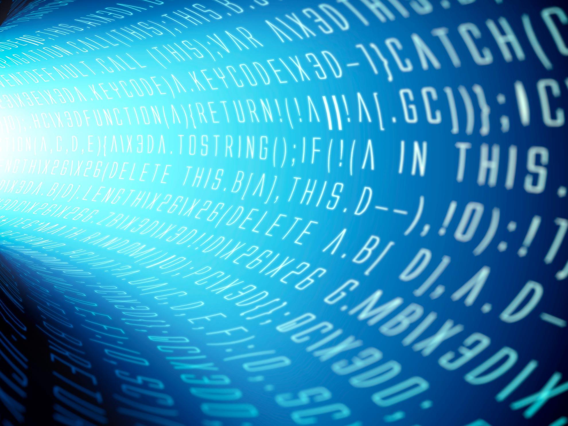 digitalizzazione-dematerializzazione-documenti