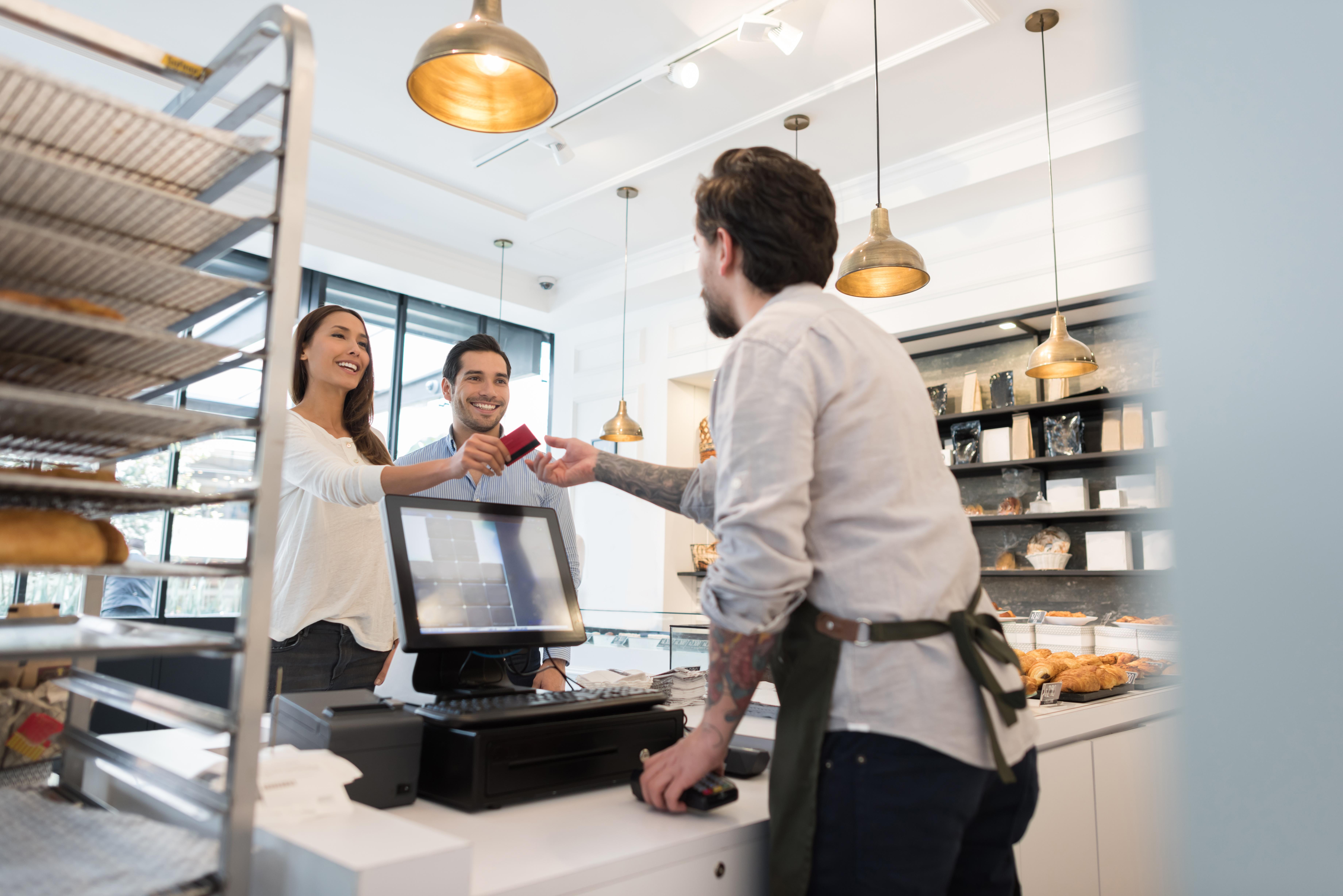 digitalizzazione-retail