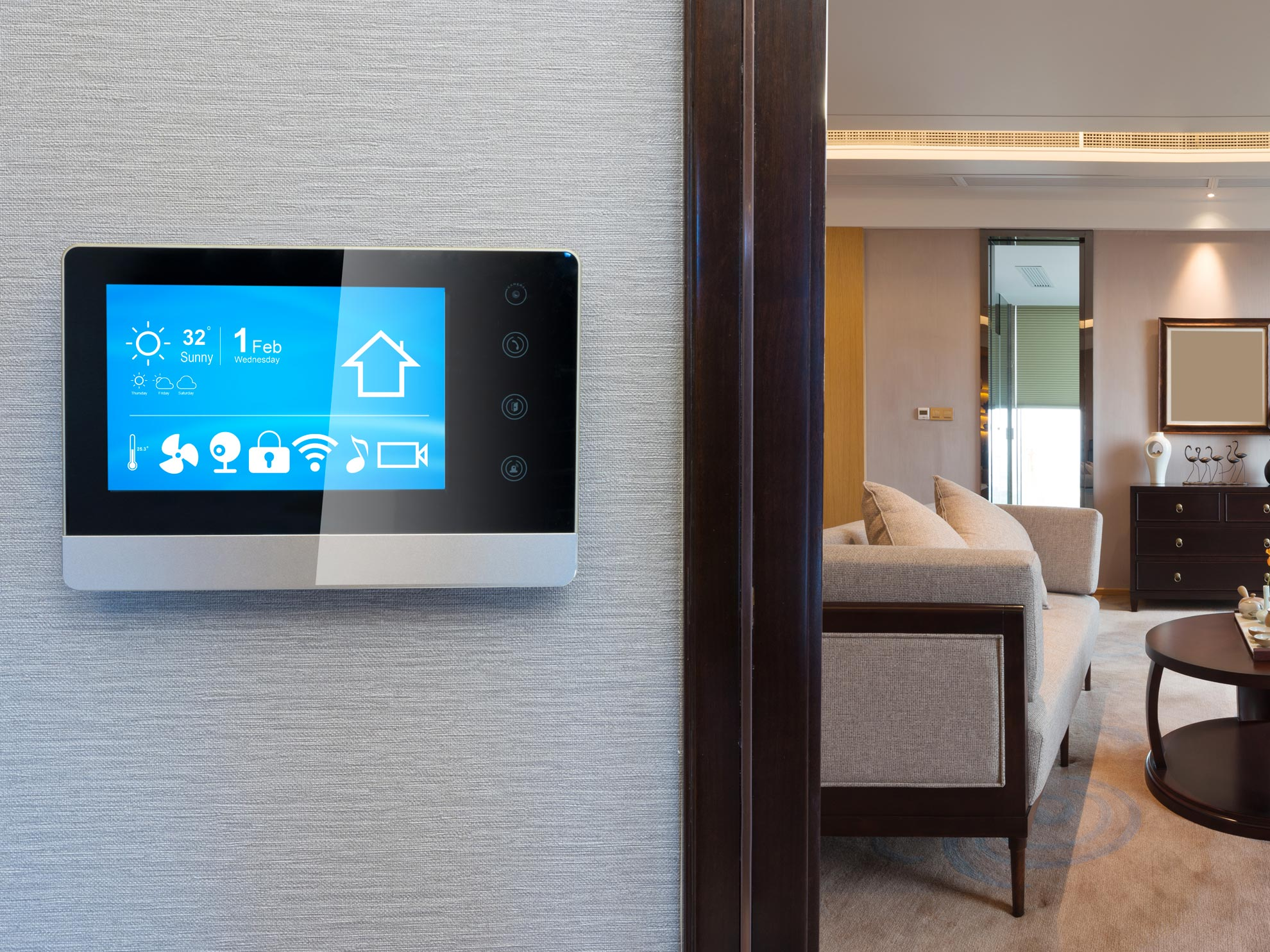 albergo-innovativo-digitale