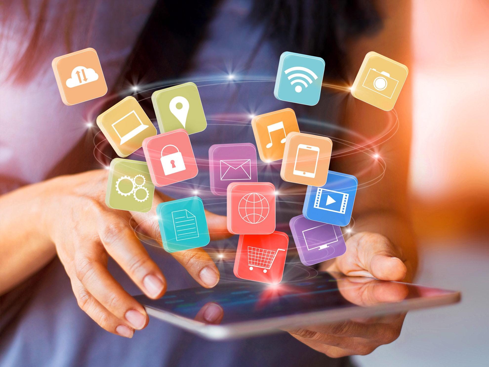 app-crm-aziendali