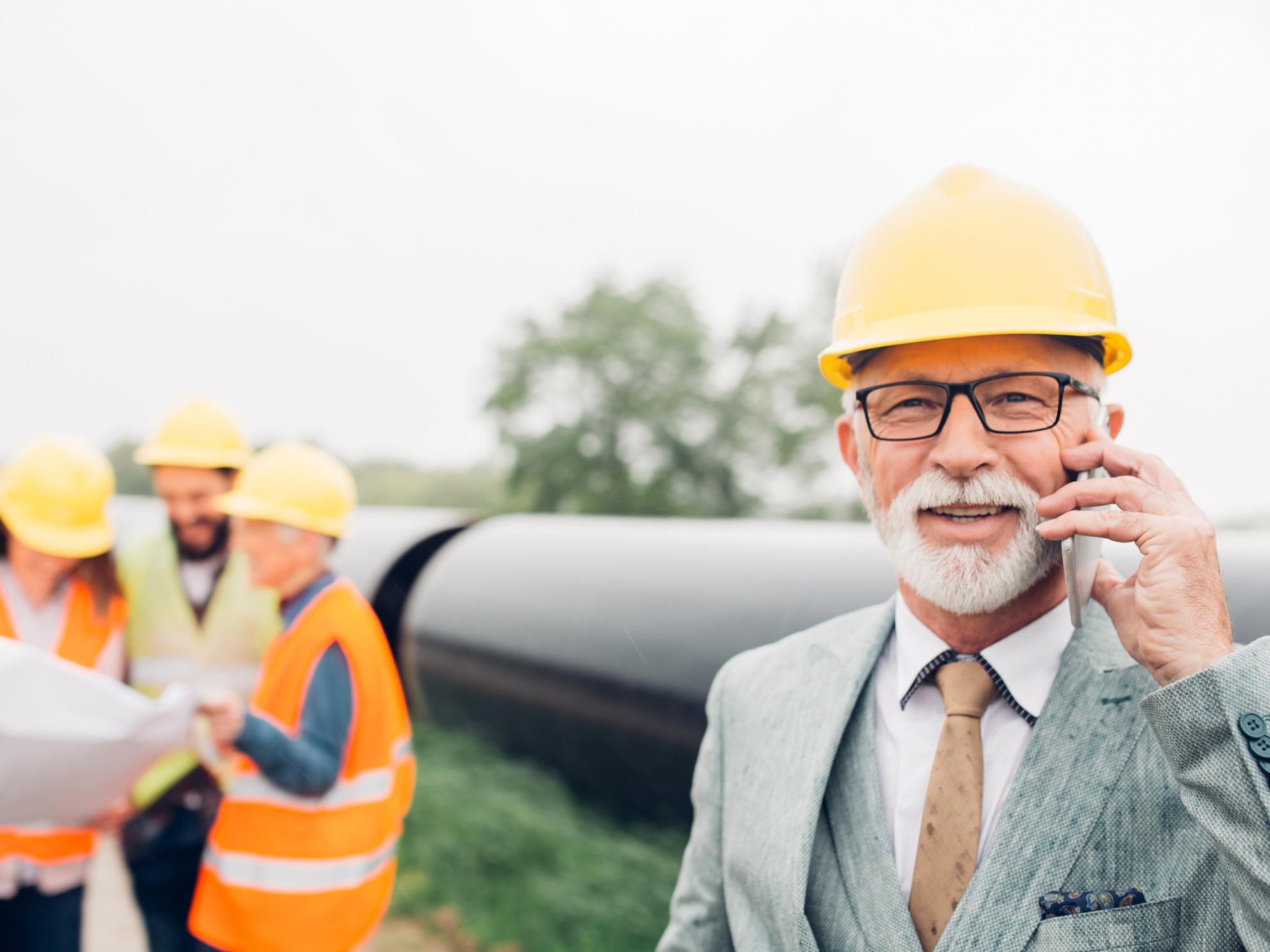 sicurezza-lavoratori-anziani