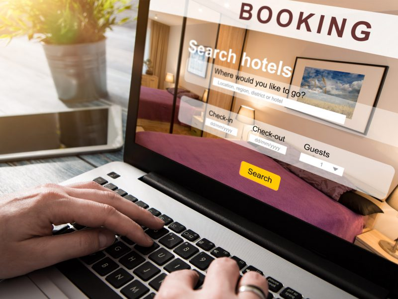 software-gestionale-hotel