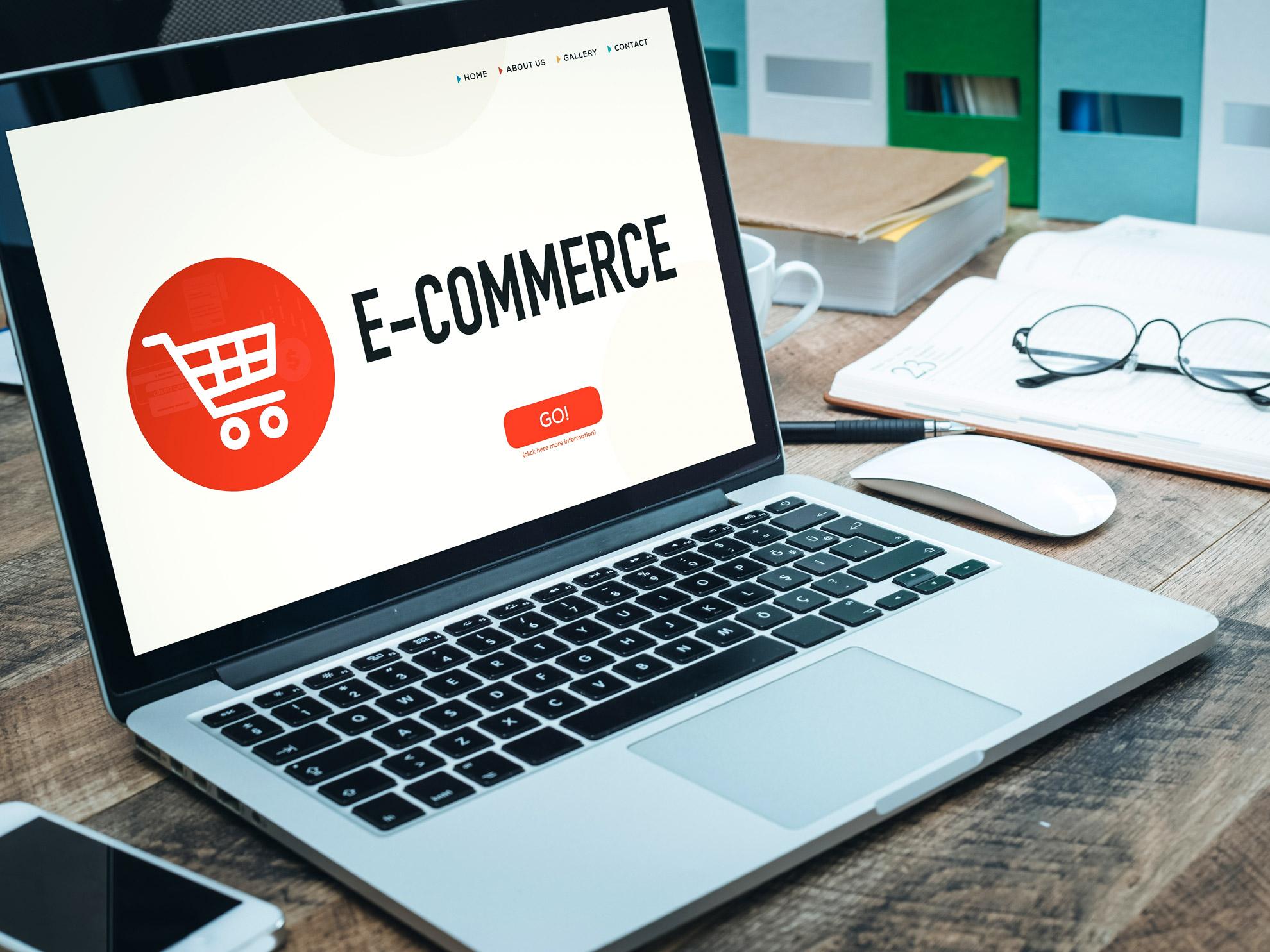computer-ecommerce-aumento-vendite-italia