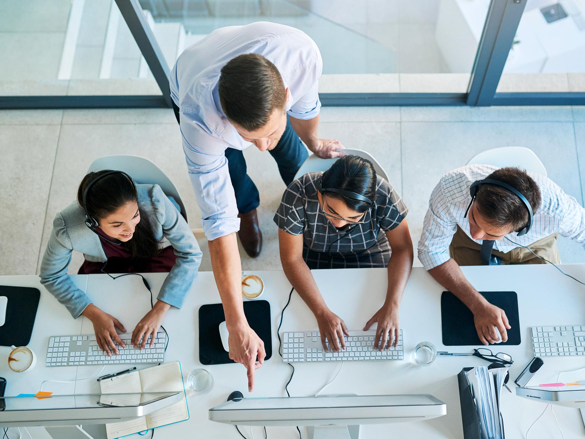 software-comunicazione-aziendale-hr
