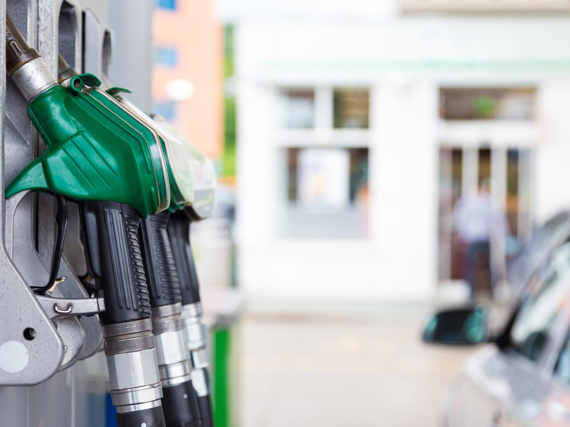 fatturazione-elettronica-carburanti-proroga