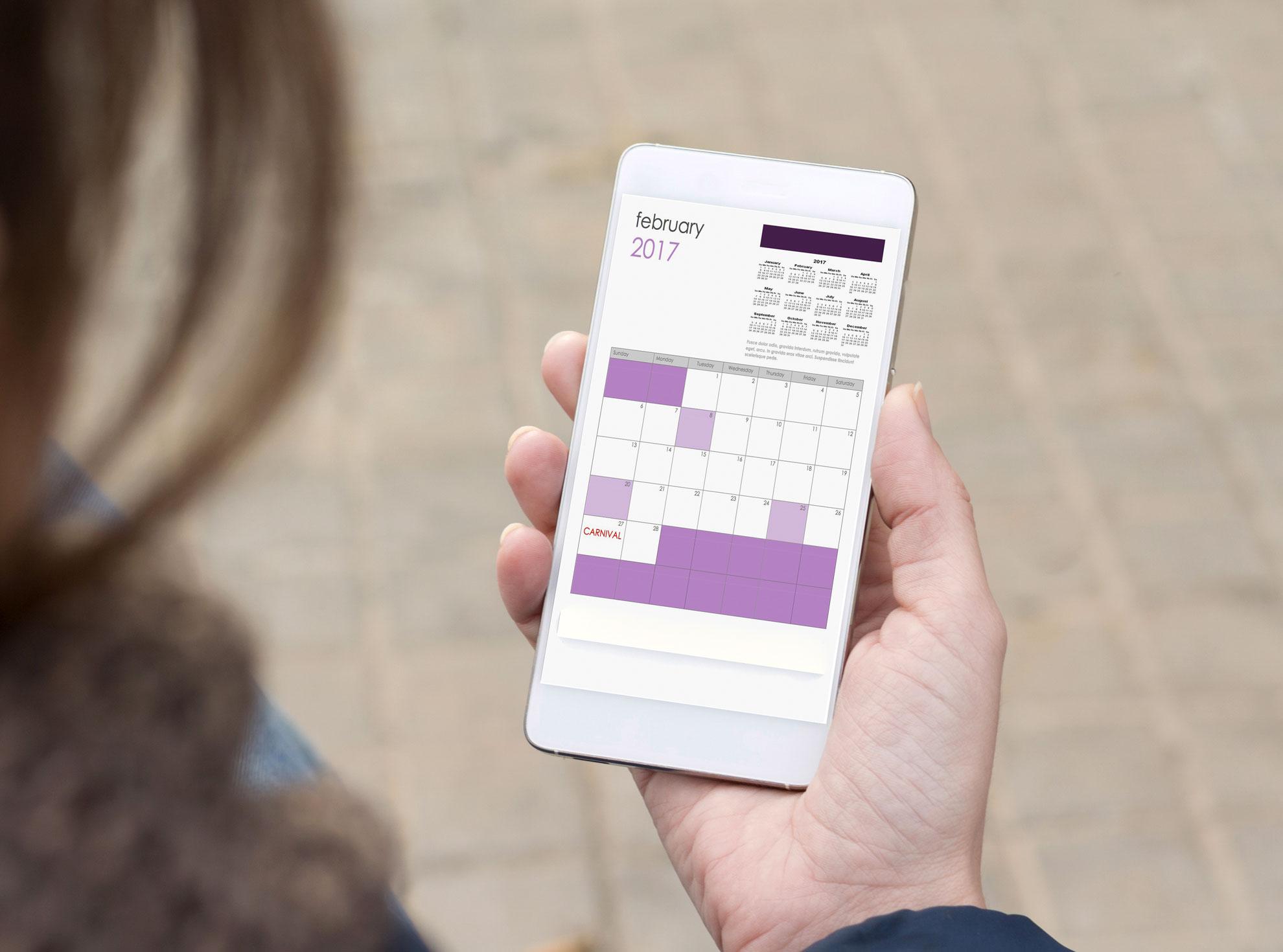 app-gestione-risorse-umane