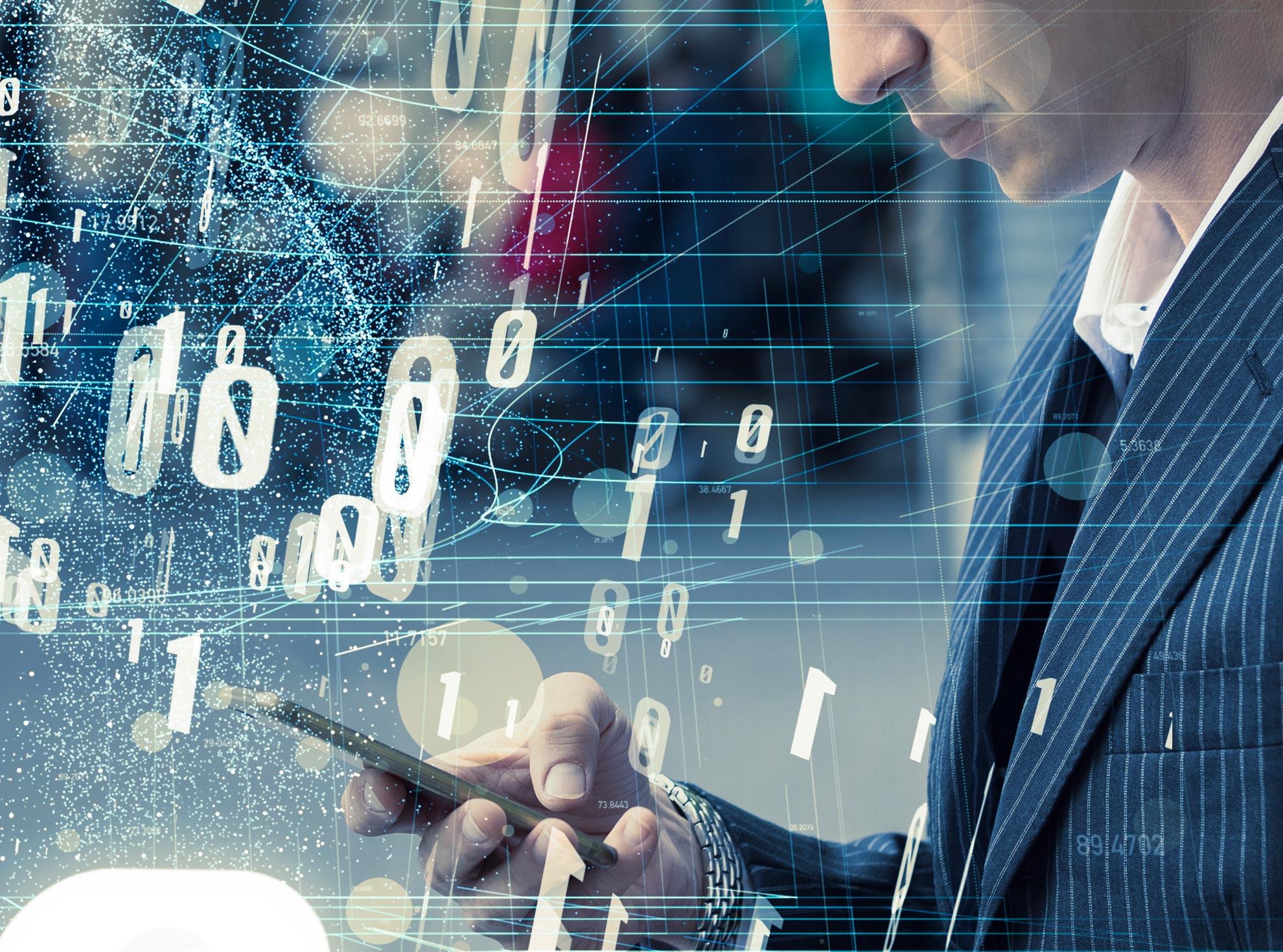 data-analytics-data-mining