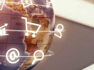 ecommerce-retail-del-futuro