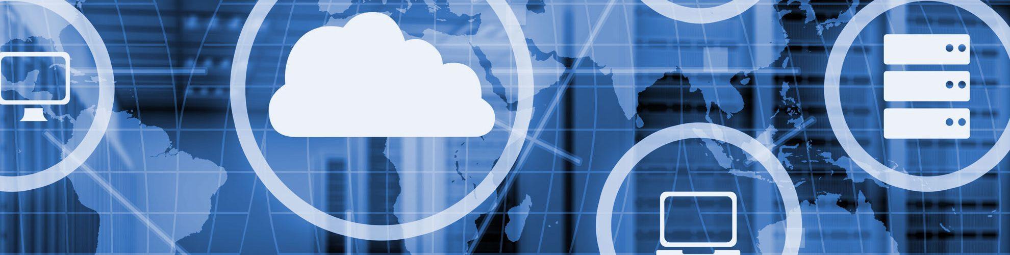 infrastrutture-cloud-aziendali