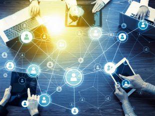 comunicazione-azienda-dipendente