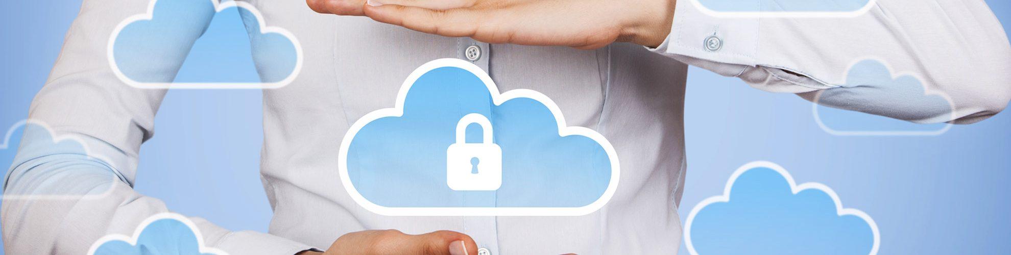 data-storage-sicurezza-dati