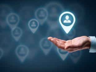vantaggi-crm-big-data