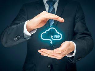 scegliere-software-gestione-aziendale-erp