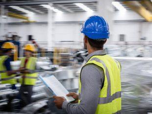 formazione-sicurezza-sul-lavoro