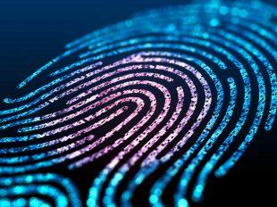 lettore-biometrico-presenze
