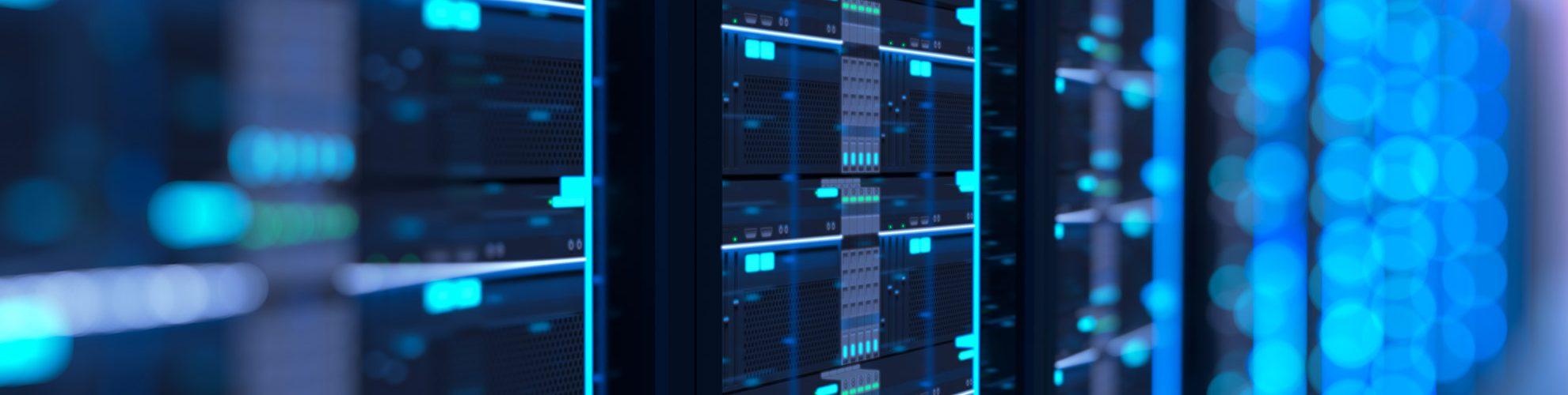 ostacoli-trasformazione-digitale