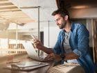 app-self-ordering-ristorazione