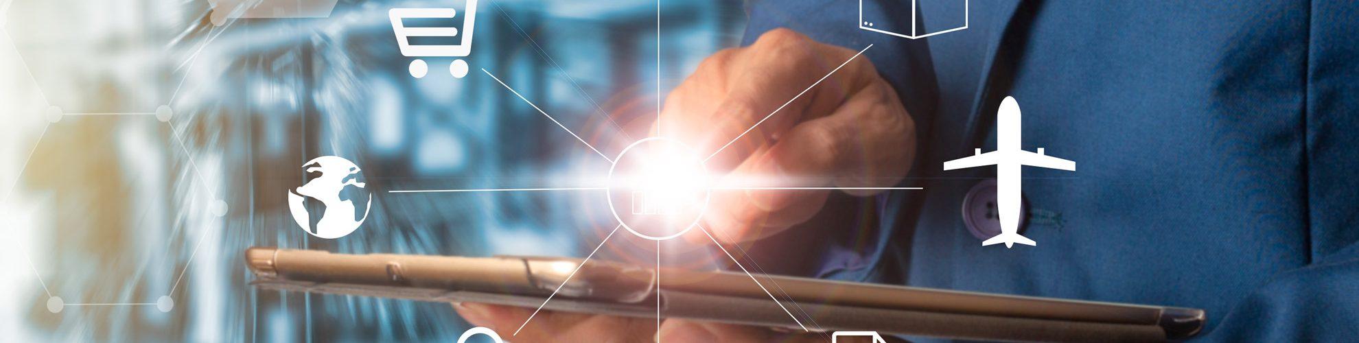 innovazione-supply-chain-blockchain