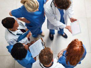 gestione-turni-settore-sanitario