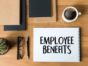 voucher-welfare-aziendali