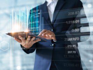 asset-management-in-azienda
