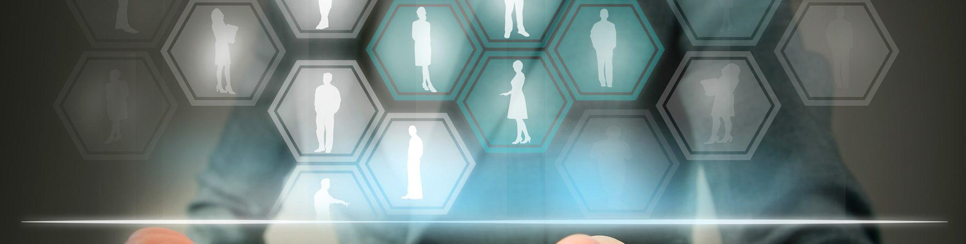 analytics-risorse-umane