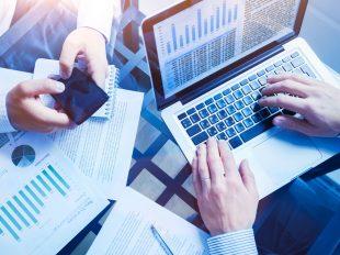 software finanza aziendale